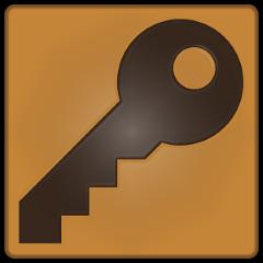 turnkey-button-240